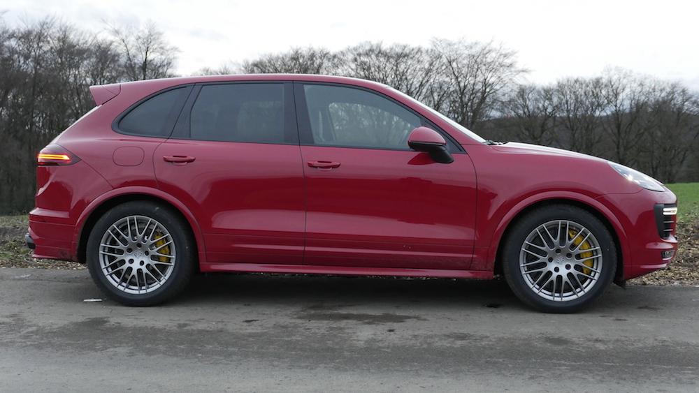 PorscheCayenneGTS_autogefuehl17
