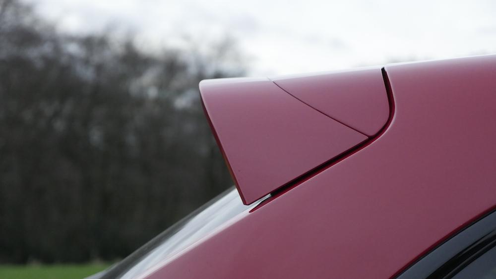 PorscheCayenneGTS_autogefuehl18