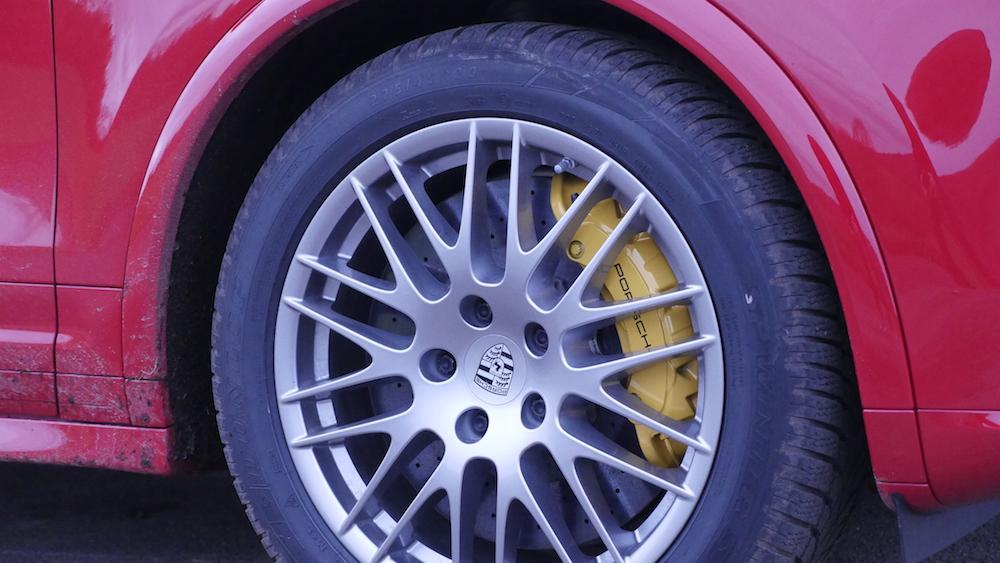 PorscheCayenneGTS_autogefuehl19