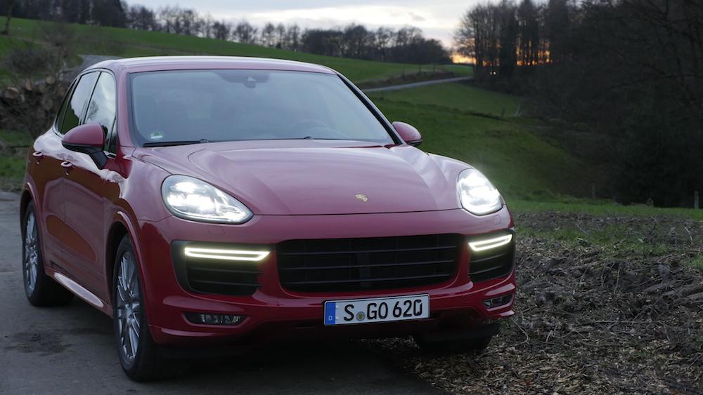 PorscheCayenneGTS_autogefuehl21