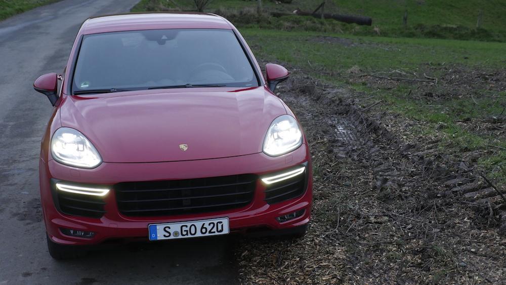PorscheCayenneGTS_autogefuehl23