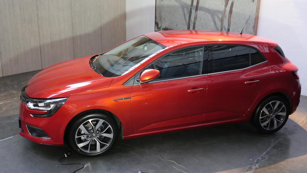 RenaultMeganeBoseEdition02