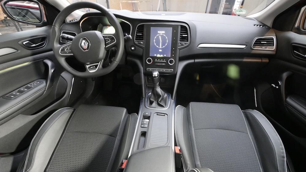 RenaultMeganeBoseEdition05