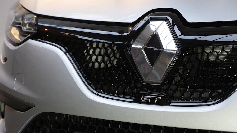 RenaultMeganeGT_autogefuehl01
