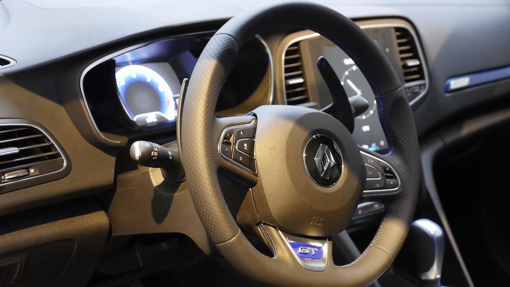 RenaultMeganeGT_autogefuehl06