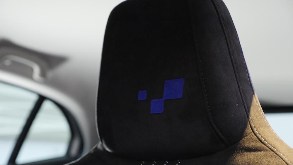 RenaultMeganeGT_autogefuehl08