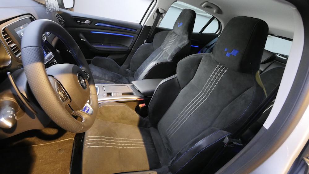 RenaultMeganeGT_autogefuehl10