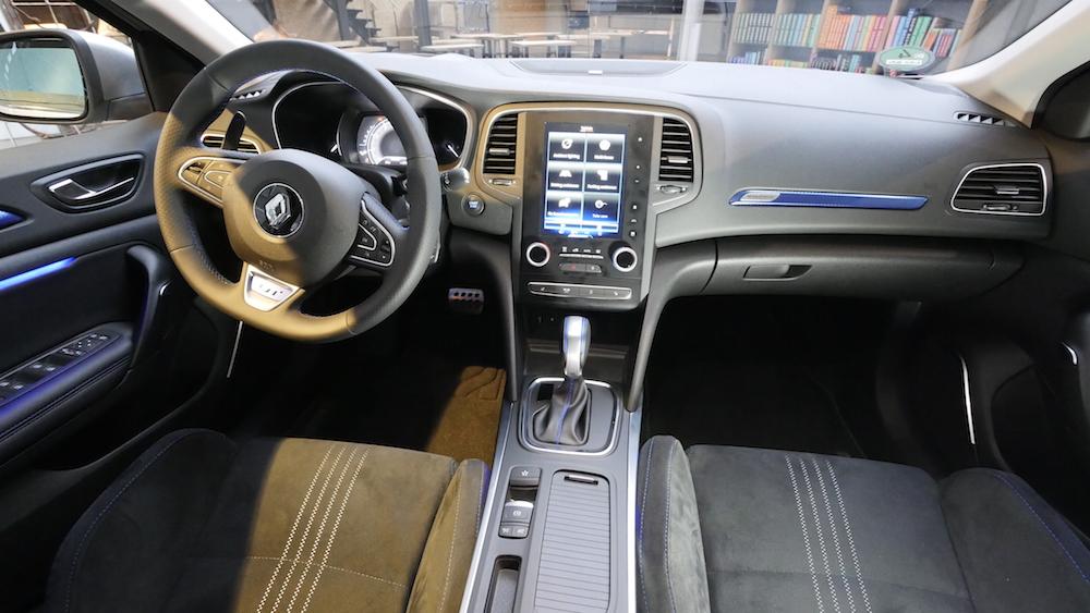 RenaultMeganeGT_autogefuehl11