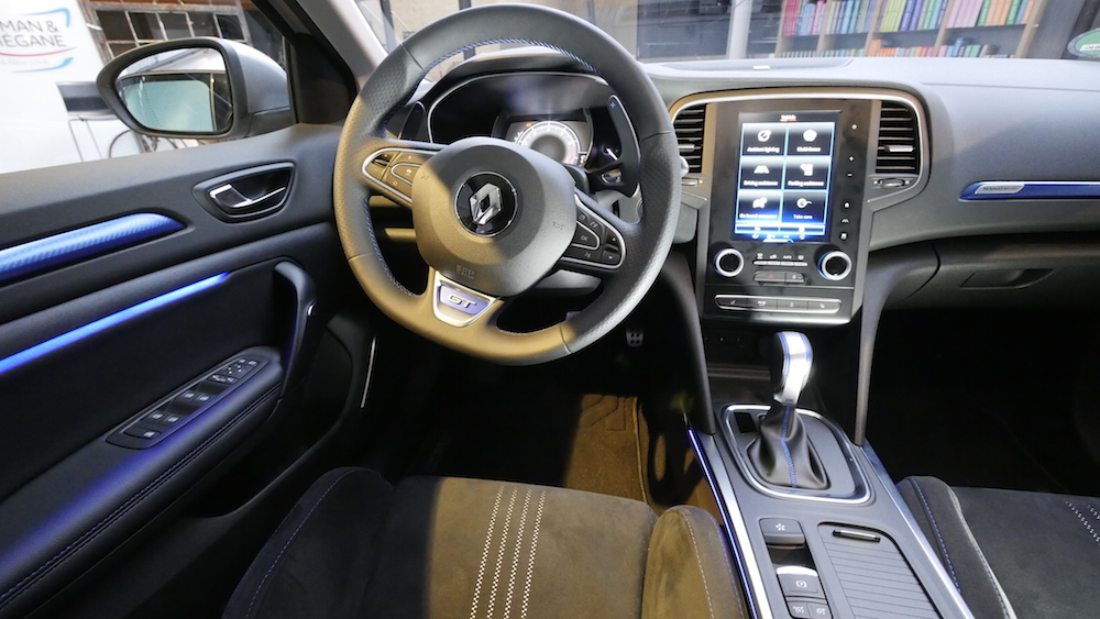 RenaultMeganeGT_autogefuehl12