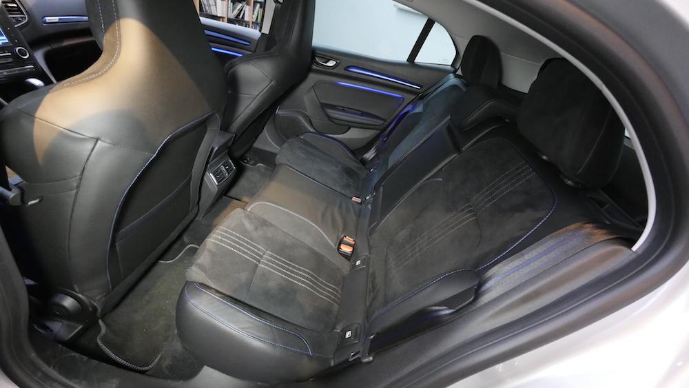 RenaultMeganeGT_autogefuehl13