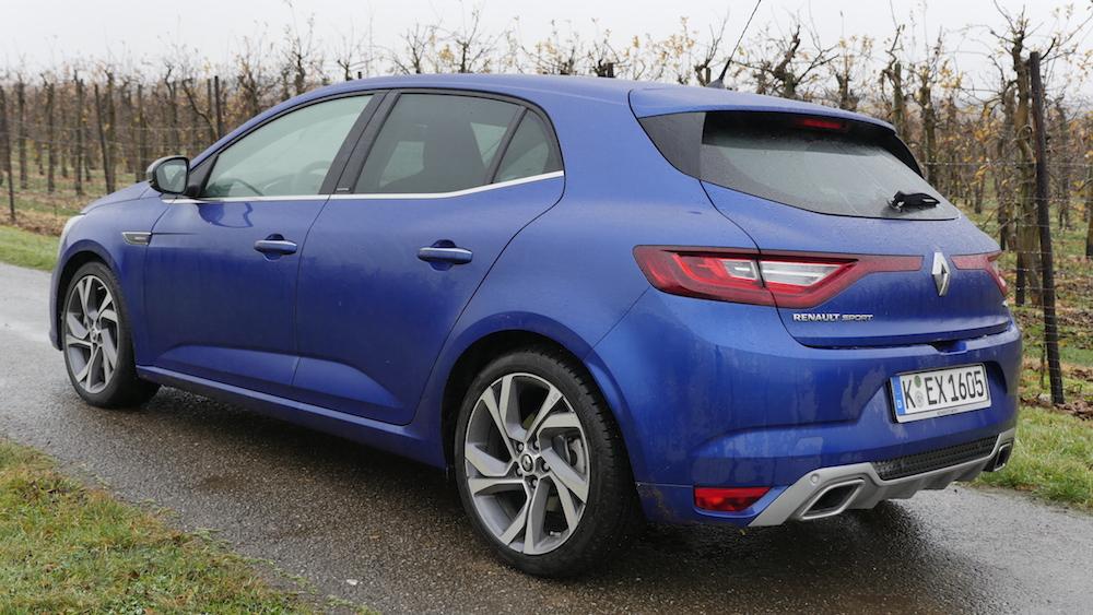 RenaultMeganeGT_autogefuehl16