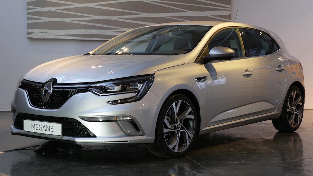 RenaultMeganeGT_autogefuehl18