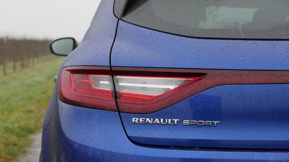 RenaultMeganeGT_autogefuehl19