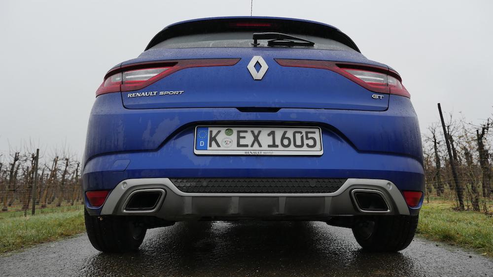 RenaultMeganeGT_autogefuehl20