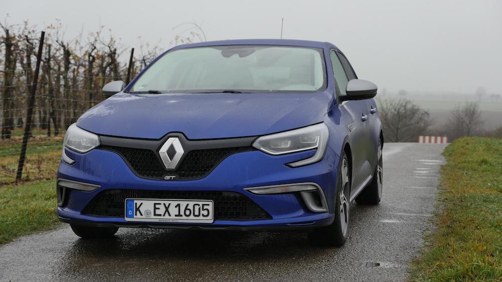 RenaultMeganeGT_autogefuehl21