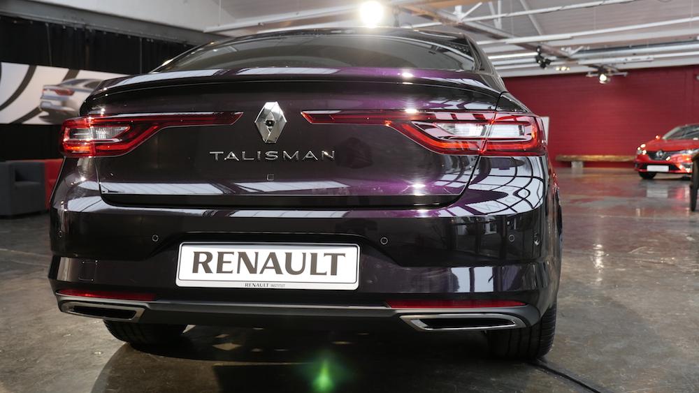 RenaultTalisman_autogefuehl06