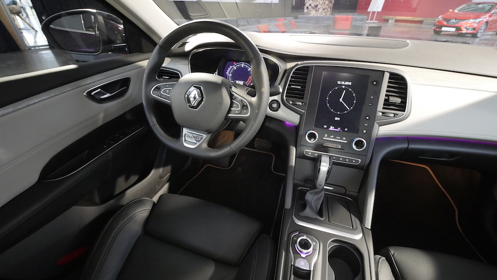 RenaultTalisman_autogefuehl15