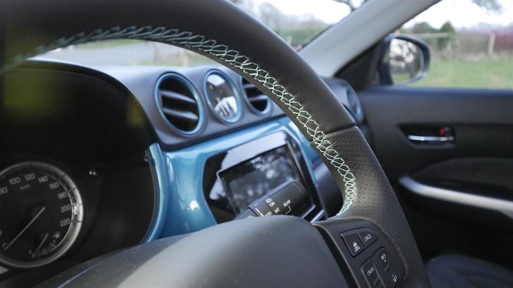 SuzukiVitara Comfort Autogefuehl 01 09 23 19