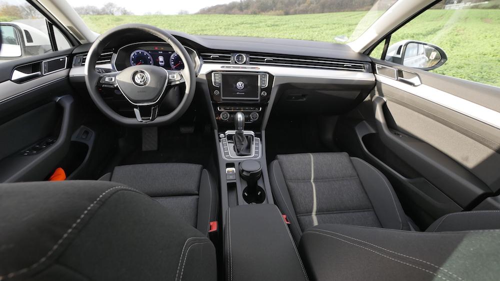 VWPassat_LimousineB8_autogeufehl01