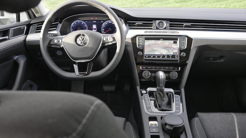 VWPassat_LimousineB8_autogeufehl02