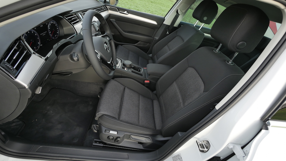 VWPassat_LimousineB8_autogeufehl04