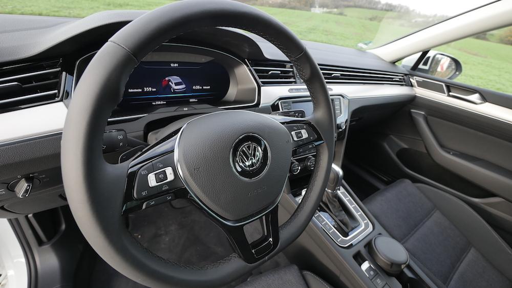 VWPassat_LimousineB8_autogeufehl06