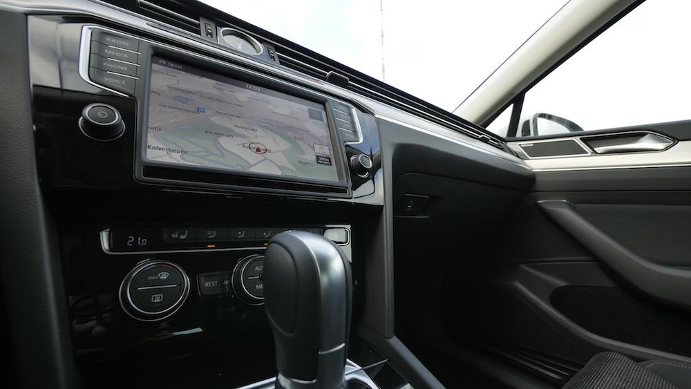 VWPassat_LimousineB8_autogeufehl09