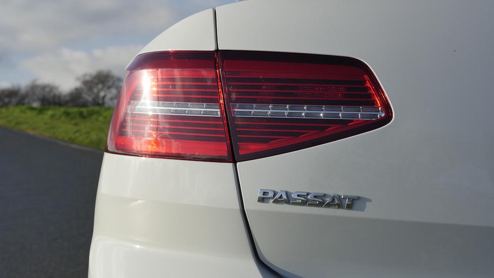 VWPassat_LimousineB8_autogeufehl12