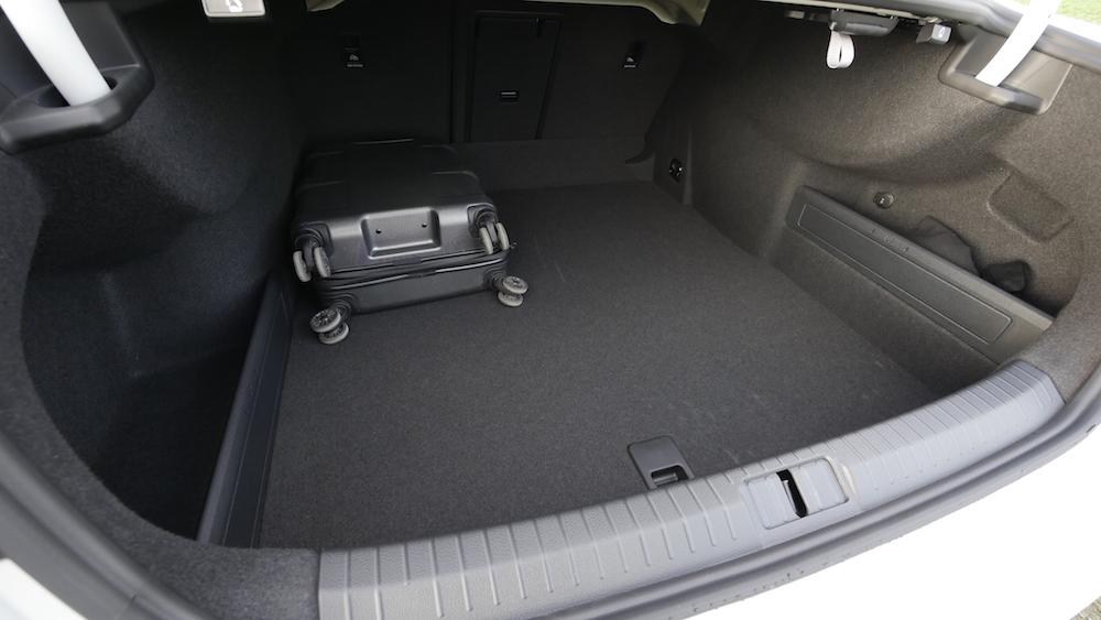 VWPassat_LimousineB8_autogeufehl16
