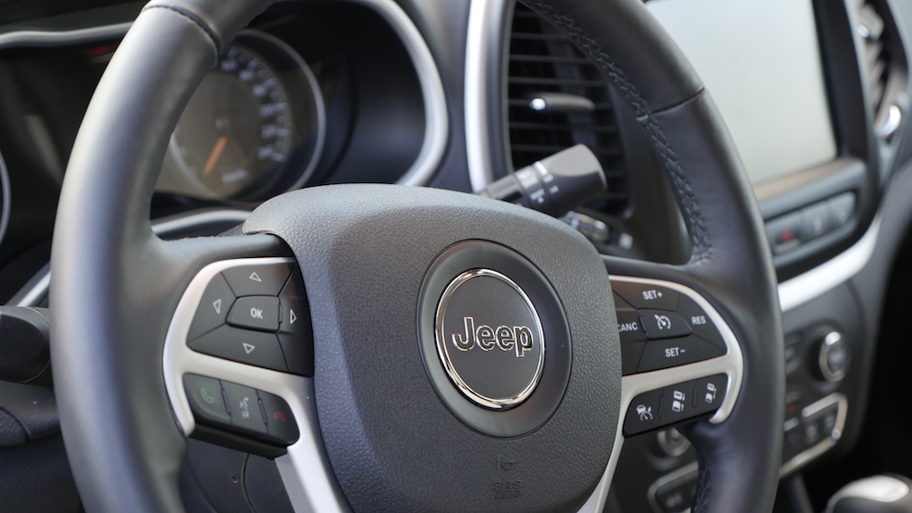 JeepCherokee_TestFahrbericht_autogefuehl06