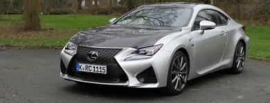 LexusRCF_autogefuehl