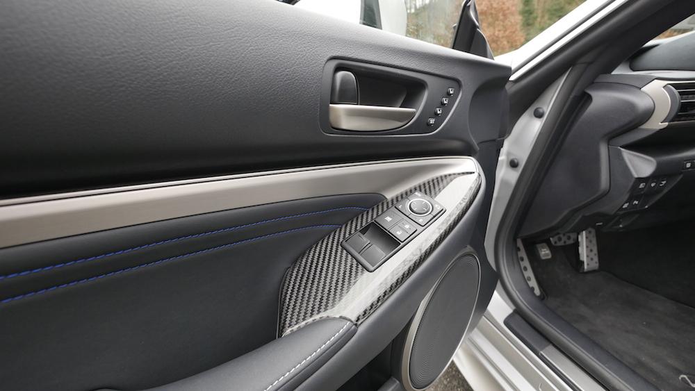 LexusRCF_autogefuehl01
