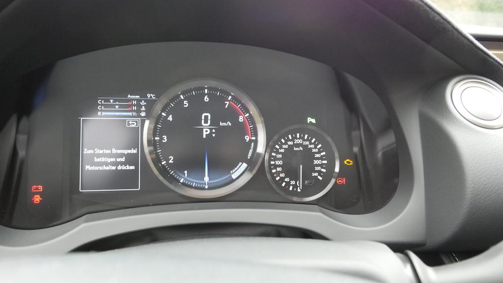 LexusRCF_autogefuehl04