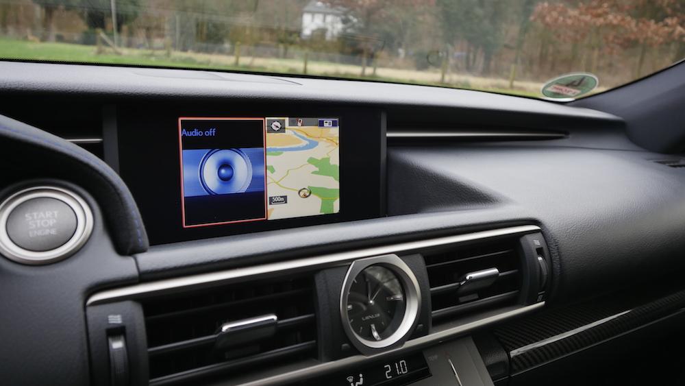 LexusRCF_autogefuehl05