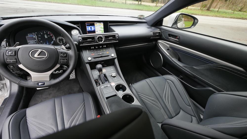 LexusRCF_autogefuehl07