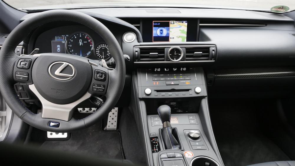 LexusRCF_autogefuehl08