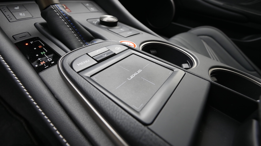 LexusRCF_autogefuehl09