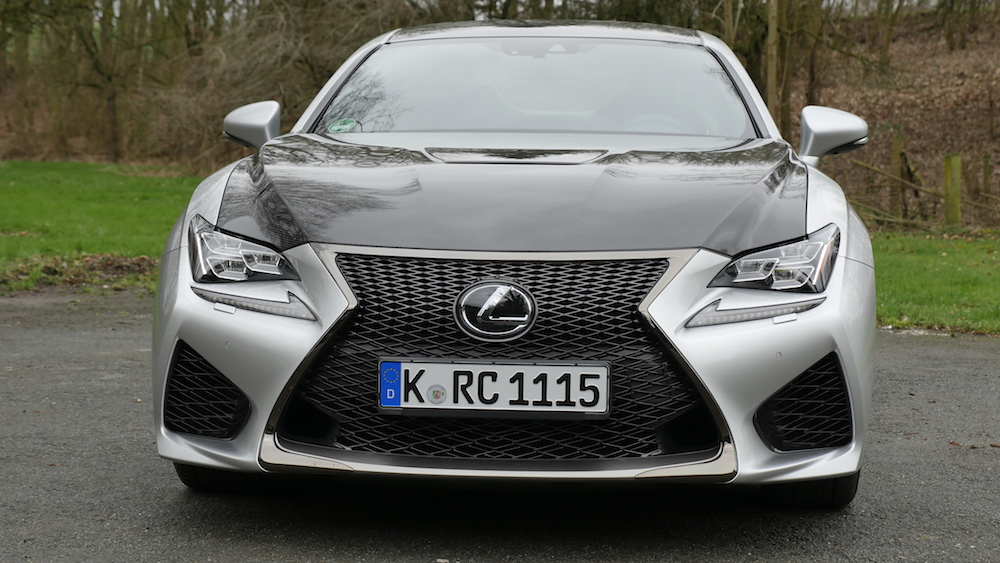 LexusRCF_autogefuehl13