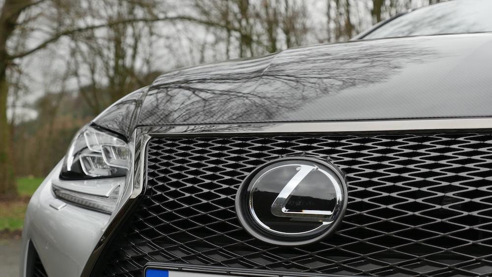 LexusRCF_autogefuehl14