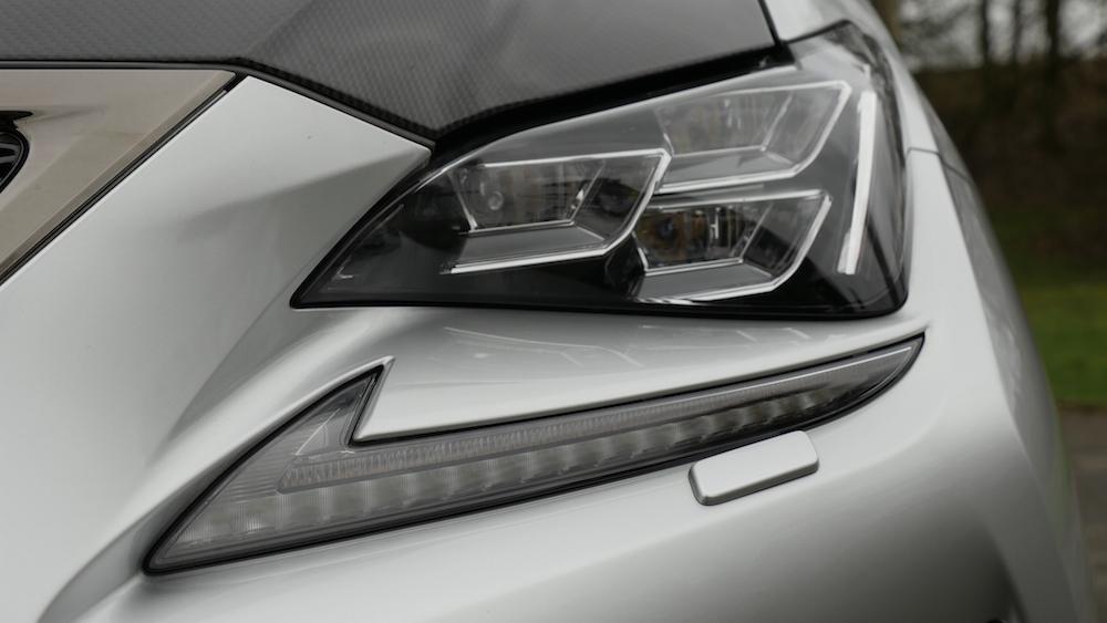LexusRCF_autogefuehl15