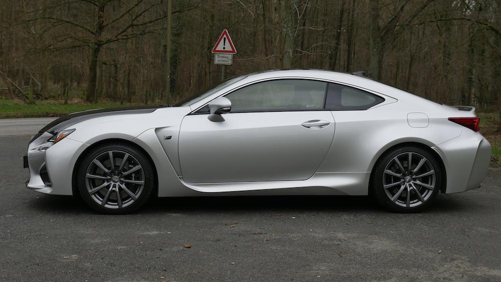 LexusRCF_autogefuehl16
