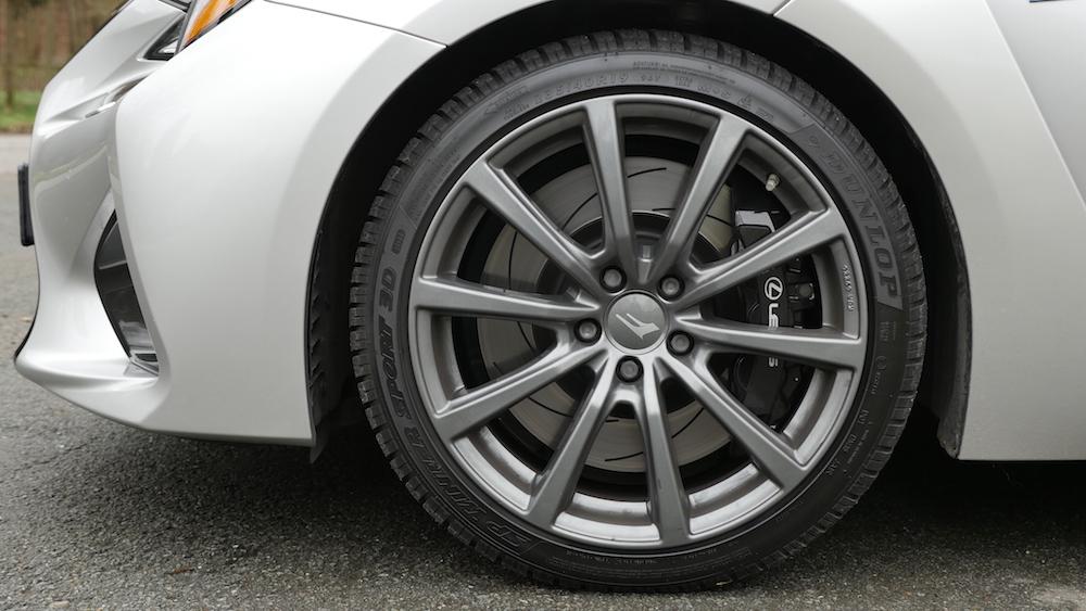 LexusRCF_autogefuehl17