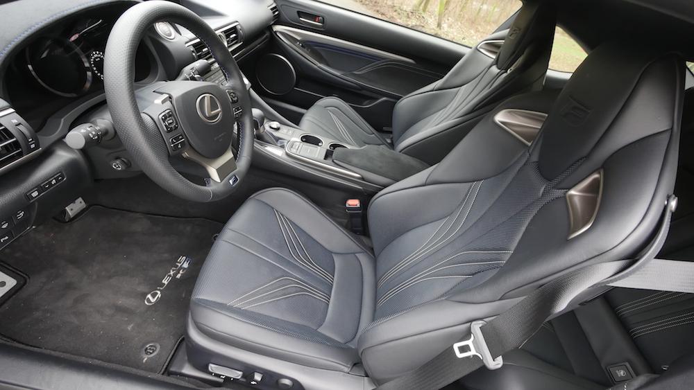 LexusRCF_autogefuehl18