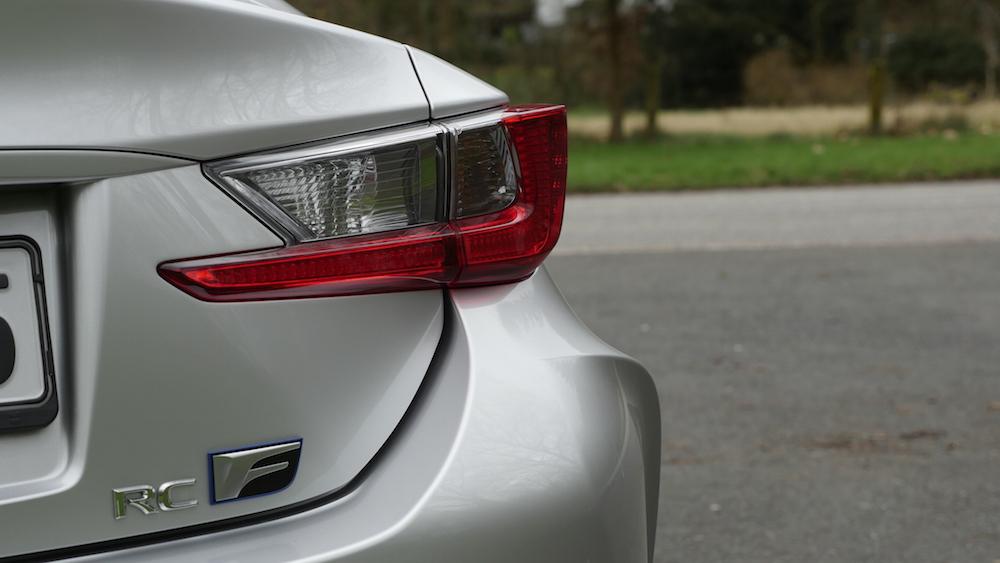 LexusRCF_autogefuehl21