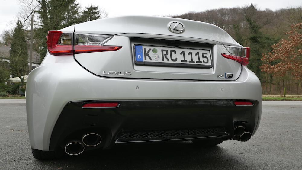 LexusRCF_autogefuehl22