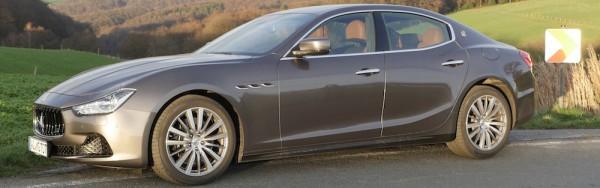 MaseratiGhibliSQ4_autogefuehl