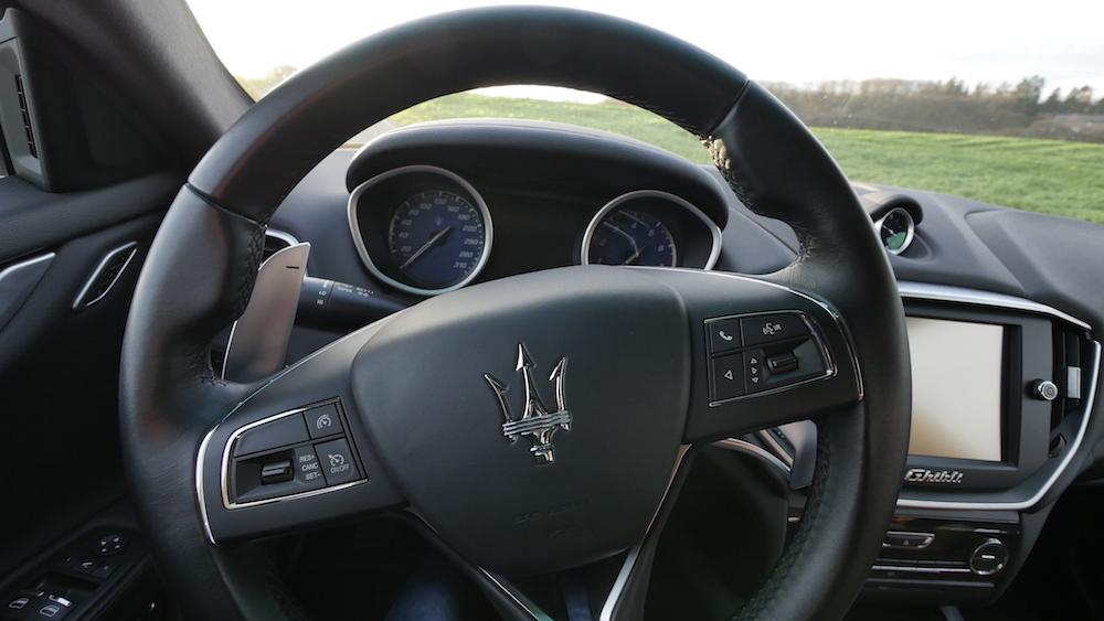 MaseratiGhibliSQ4_autogefuehl01