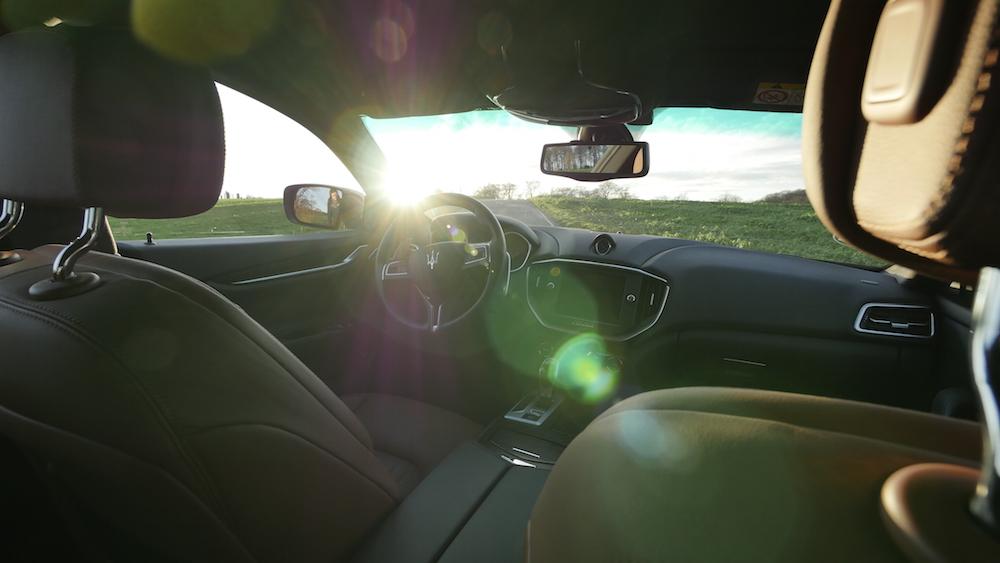 MaseratiGhibliSQ4_autogefuehl04