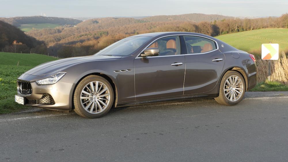 MaseratiGhibliSQ4_autogefuehl06