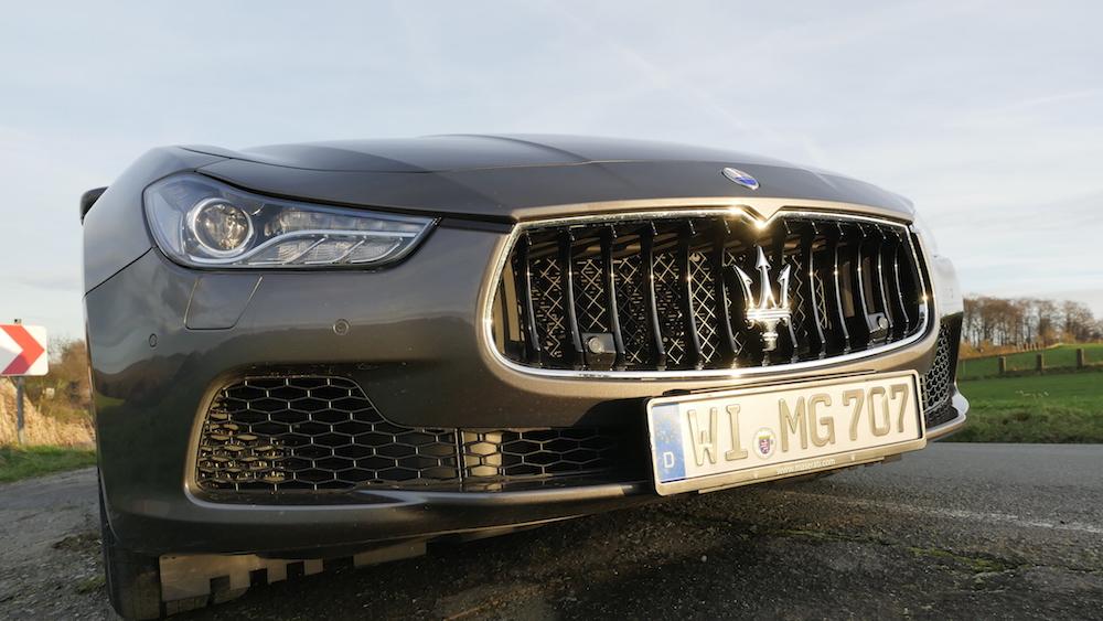 MaseratiGhibliSQ4_autogefuehl08